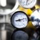 Calibración de instrumentos con certificación de trazabilidad ENAC
